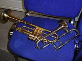 Konzert mit German Brass