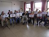 "Workshop ""Volksmusik"" bei Edgar Wehrle"