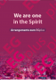EGplus: We are one spirit